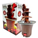 Fuente de Chocolate WS-0788