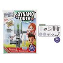 Juguete educativo dynamo Torch