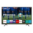 "Smart TV Hisense 65B7100 65"" 4K Ultra HD LED WiFi Negro"