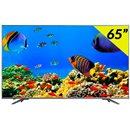 "Televisor Hisense 65"" H65N6800 4K SMART TV 2200HZ"