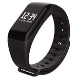 Brazalete Wireless inteligente Innova negro