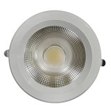 Downlight Power led blanco