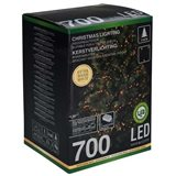 LED de decoración 700 luces AX8510800
