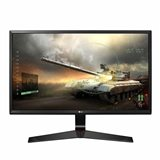 "Monitor Gaming LG 27MP59G - 27"" división de pantalla en 4"