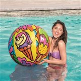 Pelota de playa Pop 91cm