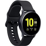 Reloj inteligente Samsung Galaxy Watch Active 2 R820 Alu Black 44 mm
