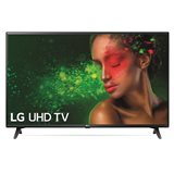 Smart TV LED 49'' LG 49UM7050PLF UHD 4K